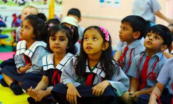 The-Apple-International-School-Dubai-1024x683