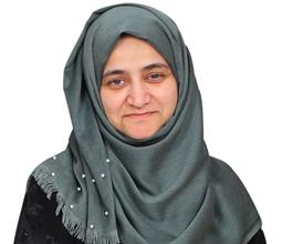khadija_img