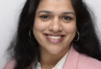 Saritha Pic