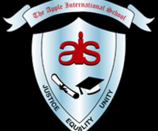 cropped-apple-logo